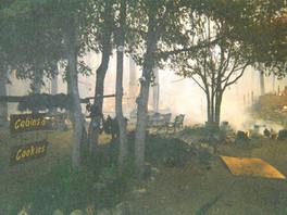 Old Cabin Burning.jpg