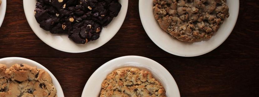 CookieBannerBasic (1).jpg
