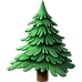 ios tree emoji.png