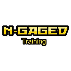 n-gaged