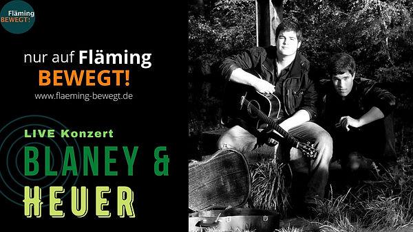 Blaney & Heuer Promo Pic.jpg