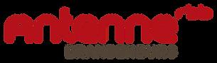 Antennebrandenburg-logo.svg.png