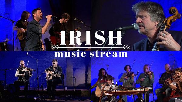 Irish Music Stream Promo Pic.jpg