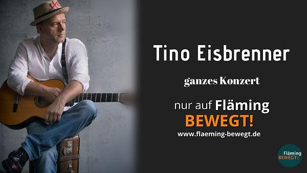 Promo Pic Tino Eisbrenner.jpg