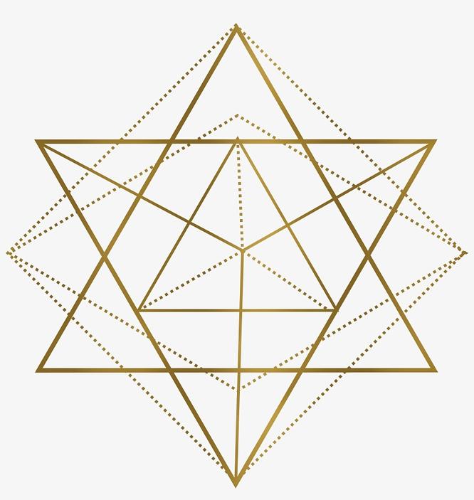 91-917528_sacred-geometry.png