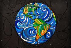 Interbeing : Earth