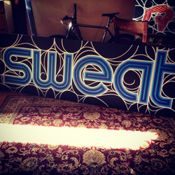 Sweat on State Chicago