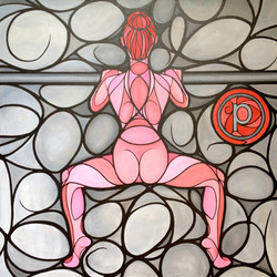 Pure Barre Lakeview