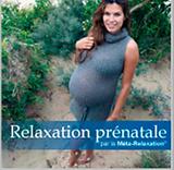 relaxation_prénatale.png