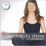 Gestion du stress.png