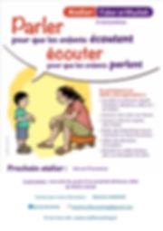 3 jours vacances 2020 pdf_page-0001.jpg