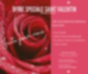 Red_Rose_Photo_Valentine's_Day_Facebook_