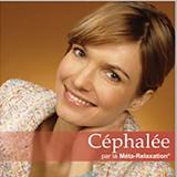 Céphalée.png