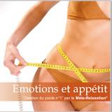 emotions_et_apétit.png