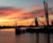 Sunset_lr.jpg