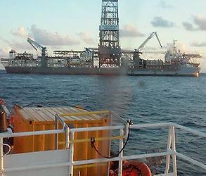 Drill Ship_lr.jpg