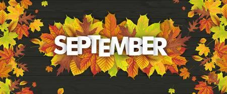 Image result for september