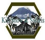 kilisnow safaris