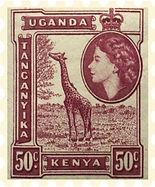 Giraffestamp.jpeg