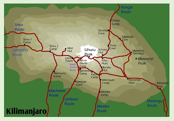 kili-routes-nyange-adventures.png