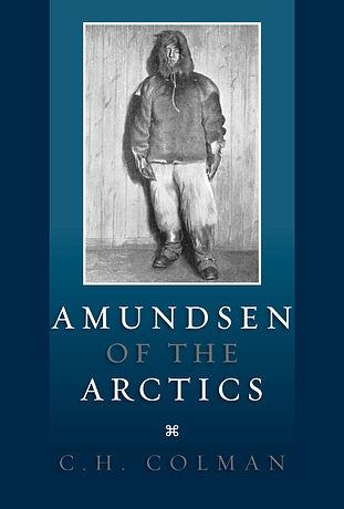 AmundsenCover.jpg