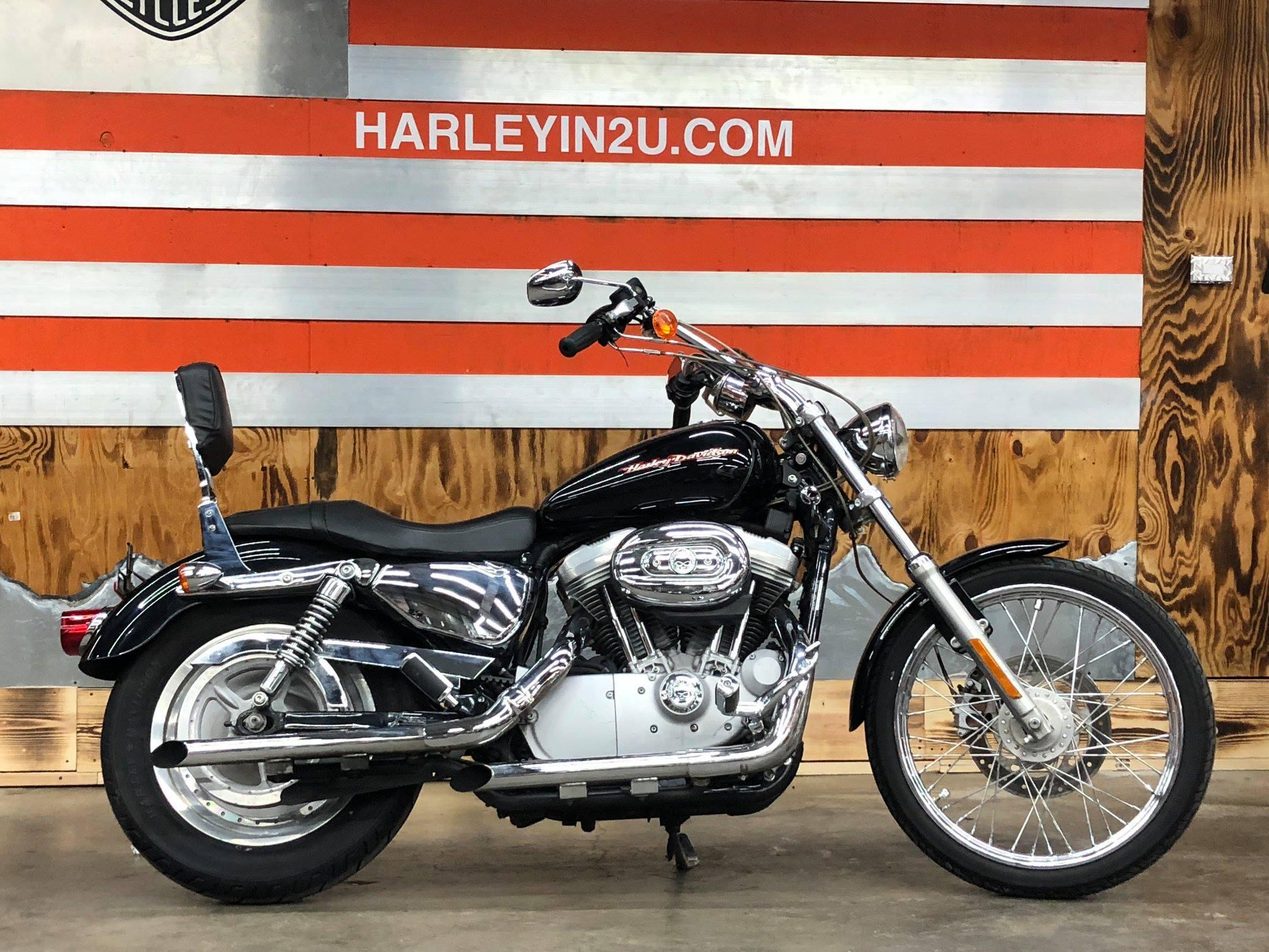 Harley | Houston | Windnwheels - Motorcycle Sales