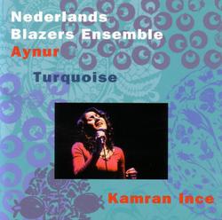 Netherlands Blazers Ensemble