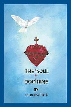 Soul Doctrine cover.jpg