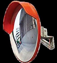 Сферическое зеркало2.png