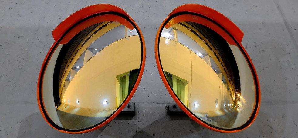 Сферическое зеркало.jpg