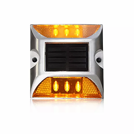 Aluminum-Deck-dock-led-flashing-light-so