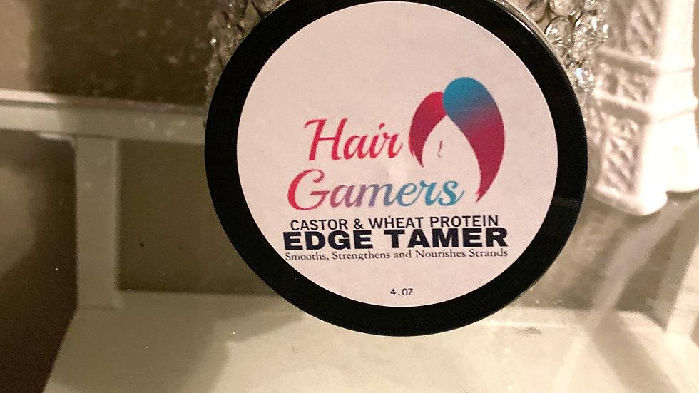 Hair Growth Edge Control
