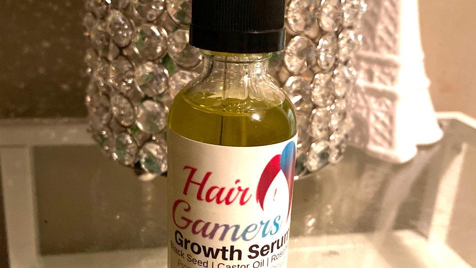 Award Winning Hair Growth Serum
