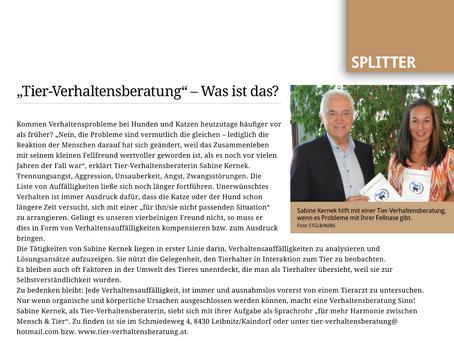 Unser Leibnitz (September 2020)