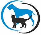 ORIGINAL_Logo_katze_und_hund_original_jp