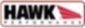Hawk Performance Logo.png