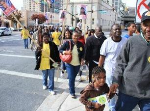 AIM-GOTV-Street-March_edited.jpg