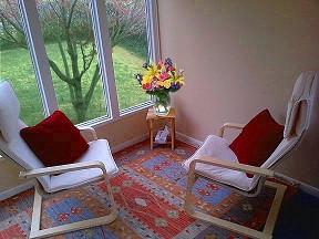 chairs.8861804_std.jpg