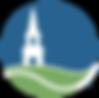 wucc logo.png