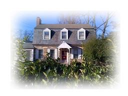 HOUSEsoftedge_10.8861426_std.jpg