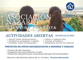 Publicidad asociacion-2.png