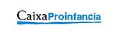 Caixa-profinancia-1.png