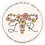 Natural Beginnings–Logo.png