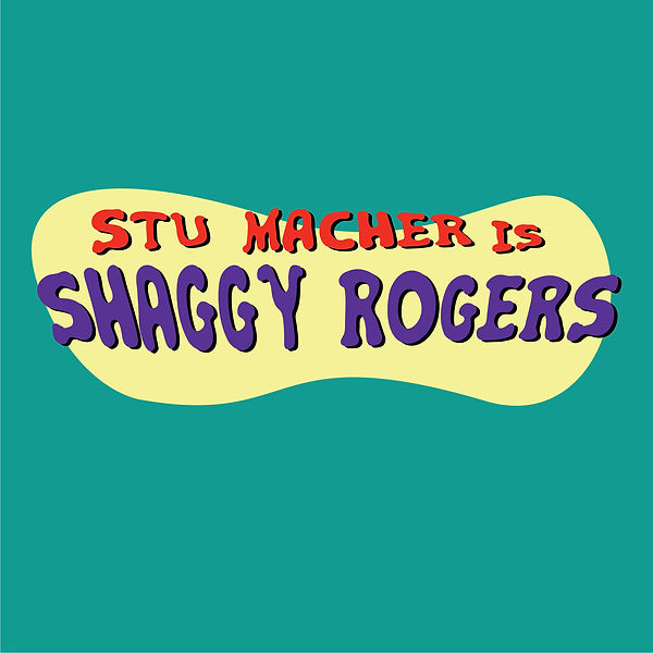 StuMacherSingleCover.jpg