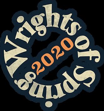 WrightsofSpring2020.png