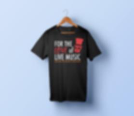 Tshirt1Mockup.png