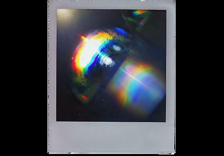 Polaroid_ExperimentalPic5.png