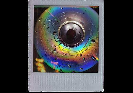 Polaroid_ExperimentalPic1.png