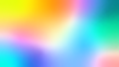 Texture-08.png
