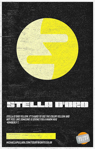 stellaYellow.jpg